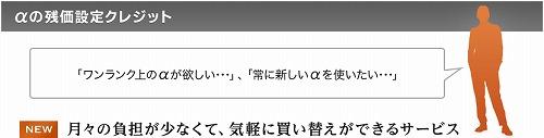 tit_block03_02.jpg