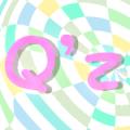 Q'z◇996