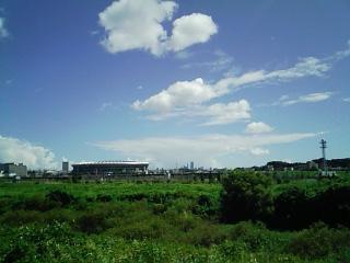 2012Summer_Nyudou