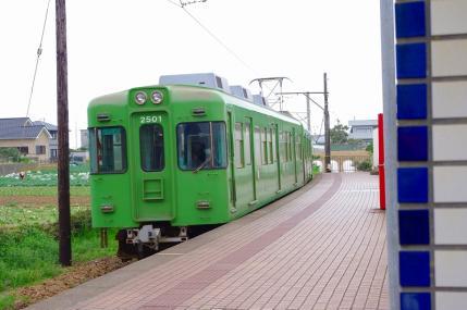 IMGP9801.jpg