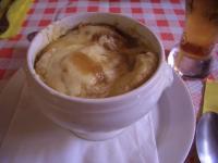cafe menu2
