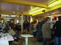 アメリのカフェ10