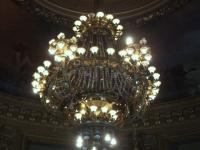オペラ座3