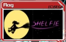 SHELFIE.jpg