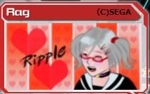 ripple.jpg