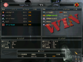 120807CW4.png