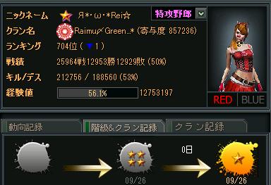 120926階級