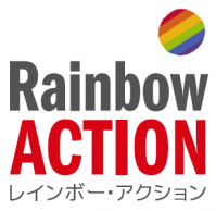 RainbowAction200.png