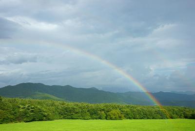 rainbow120826_02.jpg