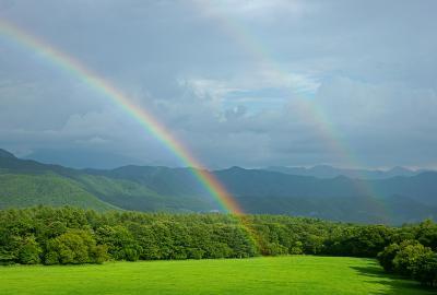 rainbow120826_03.jpg