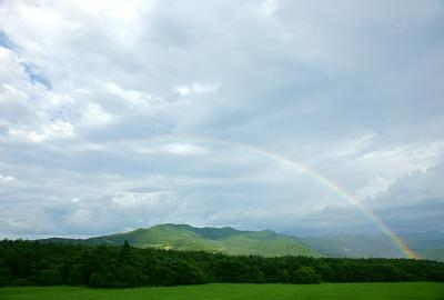 rainbow120826_04.jpg