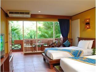 ロマ リゾート & スパ (Loma Resort & Spa)