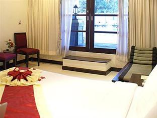 ロイヤル オーキッド リゾート (Royal Orchid Resort)