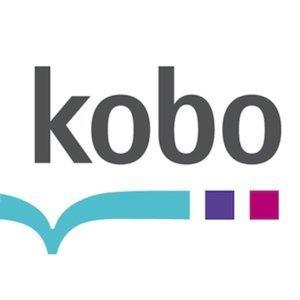 コボ ロゴ