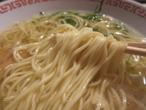 幸ちゃん(麺)