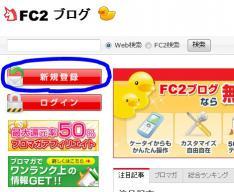 FC2-1.jpg