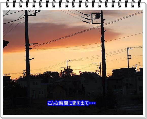 2053ブログNo1
