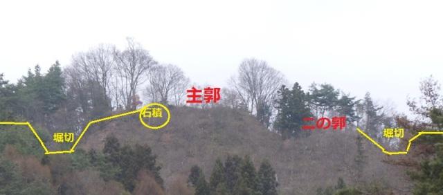 原畑城 (5)