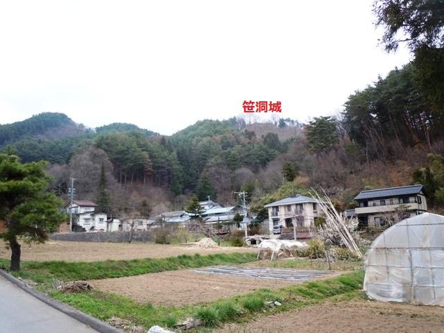 原畑城 (4)