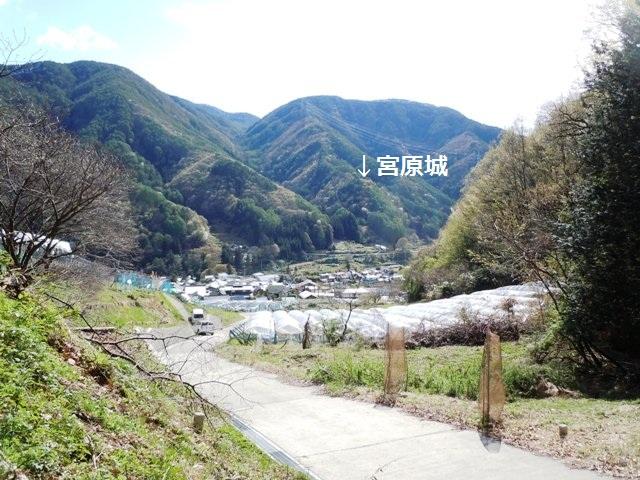 山家城2012 (113)