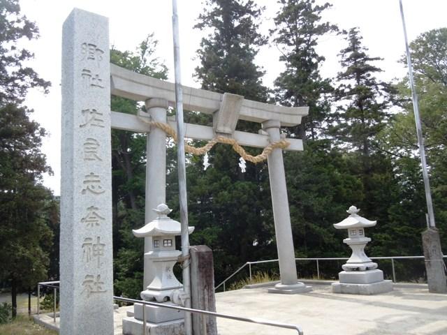 八王子山砦 (41)