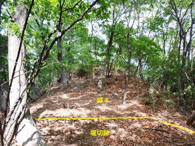 八王子山砦 (19)