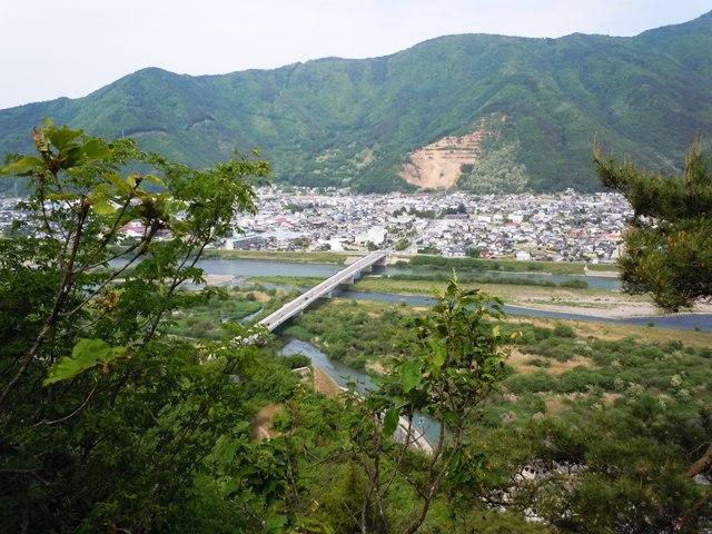 八王子山砦 (29)