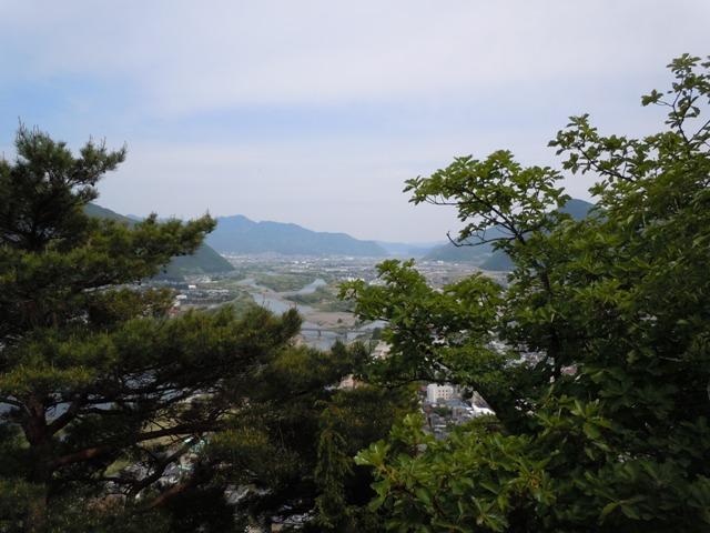 八王子山砦 (32)