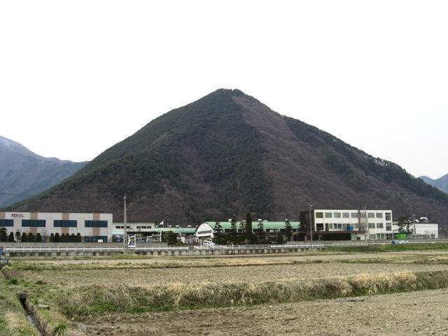 出浦城 (4)