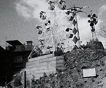 上山田の百年1