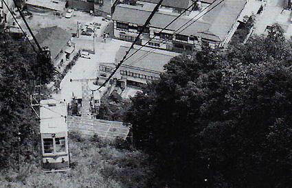 上山田百年2