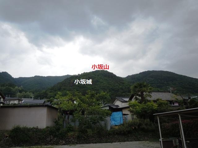 小坂城 (76)
