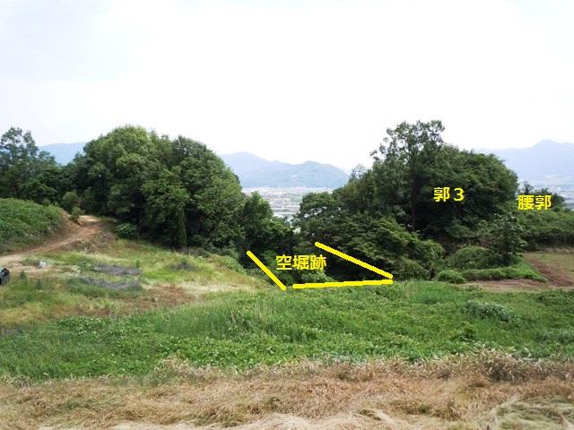 湯の入神社砦 (24)