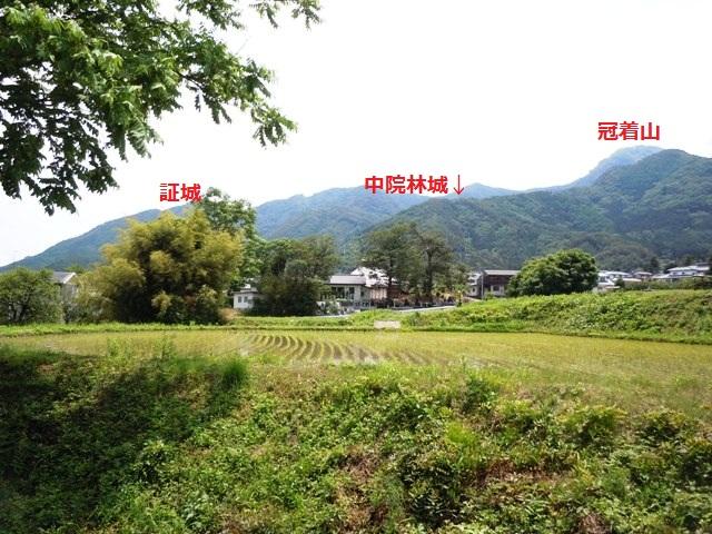 堂城山砦 (22)