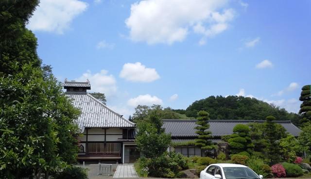堂城山砦 (26)