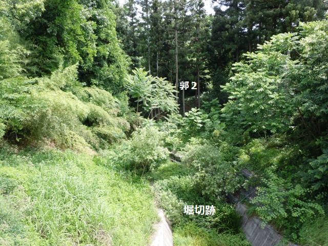 小田切館 (14)