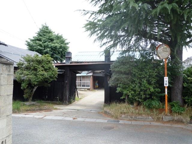 inariyama2  (1)