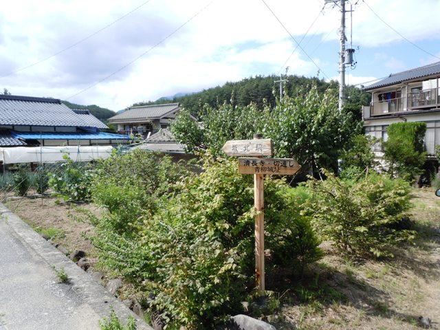 青柳宿 (1)