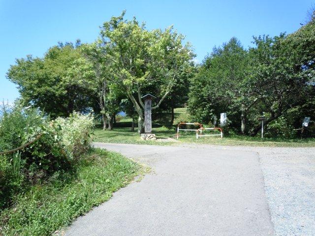 真田本城2 (5)