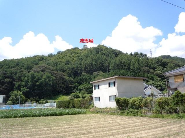 萩の館 (6)