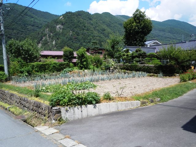 山家の館 (6)