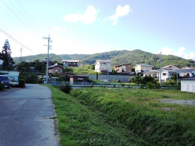 中城 (1)