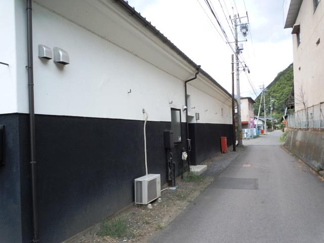北国街道① (2)