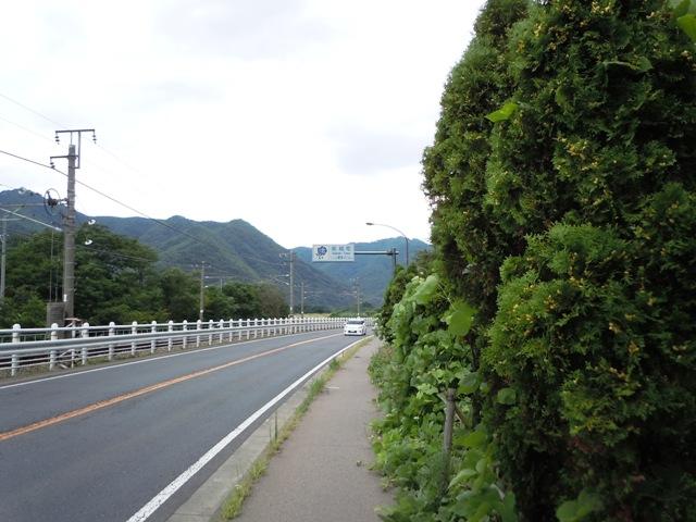 北国街道① (10)