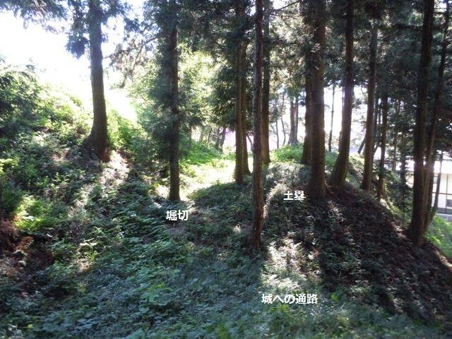南熊井城 (10)