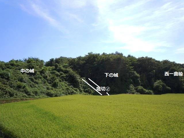 北熊井城 (32)
