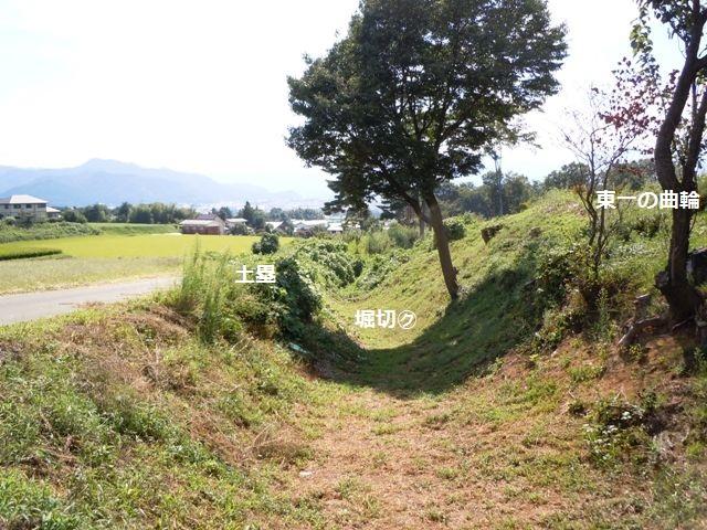 北熊井城 (54)