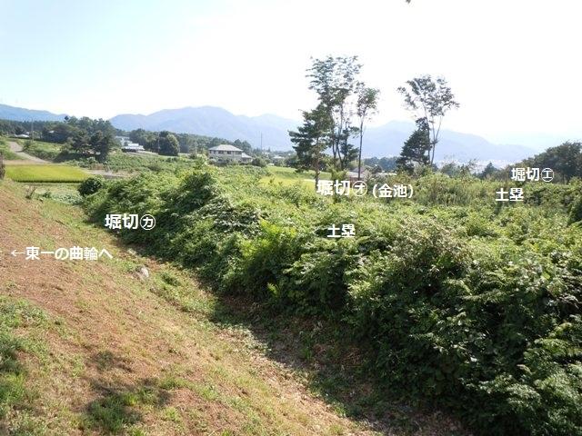 北熊井城 (58)