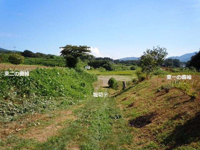 北熊井城 (63)