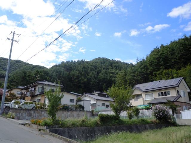竹田城(山形村) (36)